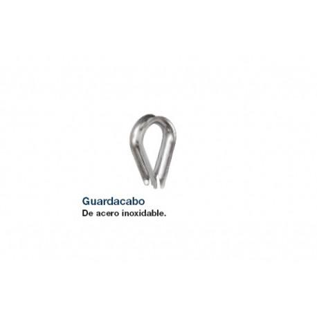 GUARDACABOS