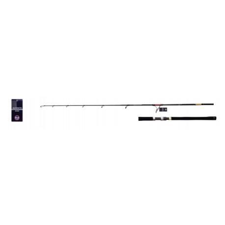 SPEEDMASTER SLOW JIG S604