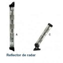 REFLECTOR RADAR