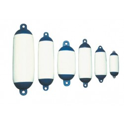DEFENSA INFLABLE DE PVC