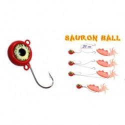 SAURON BALL