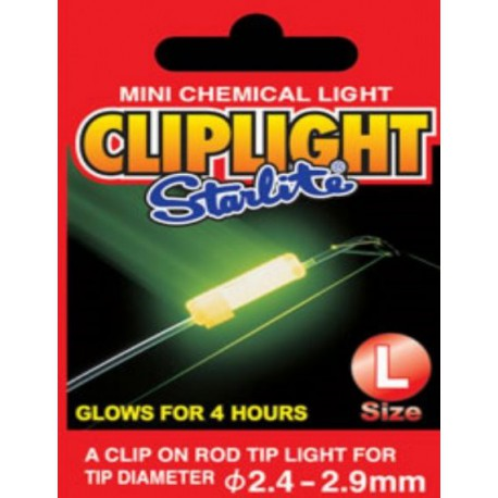 CLIPLIGHT L
