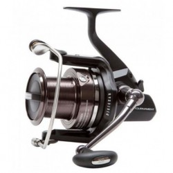 DAIWA TOURNAMENT ENTOH 5000 QDA