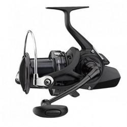 DAIWA TOURNAMENT 5500 QDA