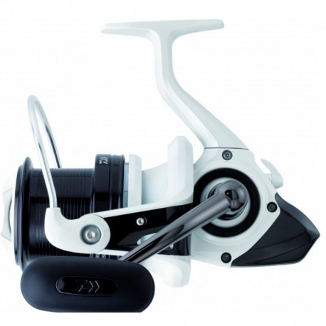 DAIWA SHORE CAST SURF II 5000 A