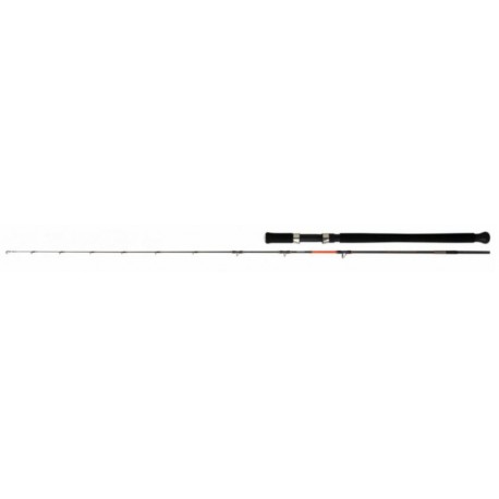 DAIWA MEGAFORCE JIG 210