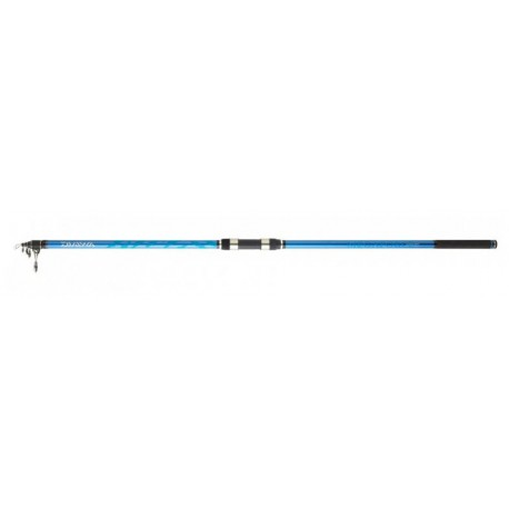 DAIWA MEGAFORCE SURF TH