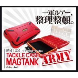 MAGTANK ARMY XL MAGBITE