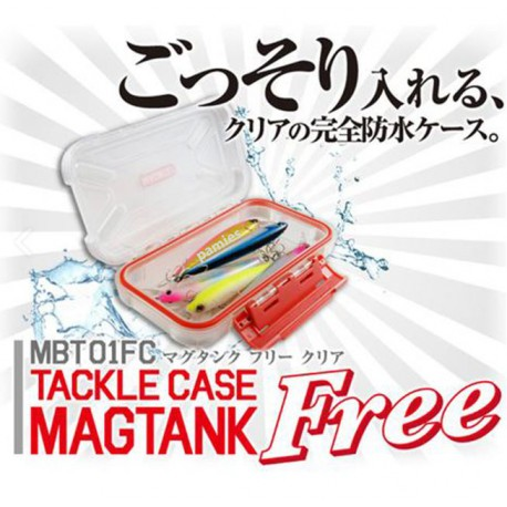 MAGTANK FREE L MAGBITE