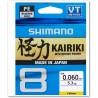 SHIMANO KAIRIKI 8