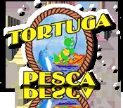 TortugaPesca.com