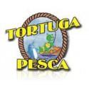 artículos de pesca de la marca tortuga pesca