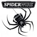 artículos de pesca de la marca spider