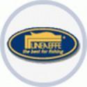 artículos de pesca de la marca linea effe